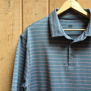 Champion Golf Shirt